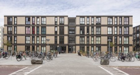 Karmijn Amsterdam 1