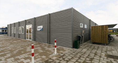 Logistic hub schiphol 05
