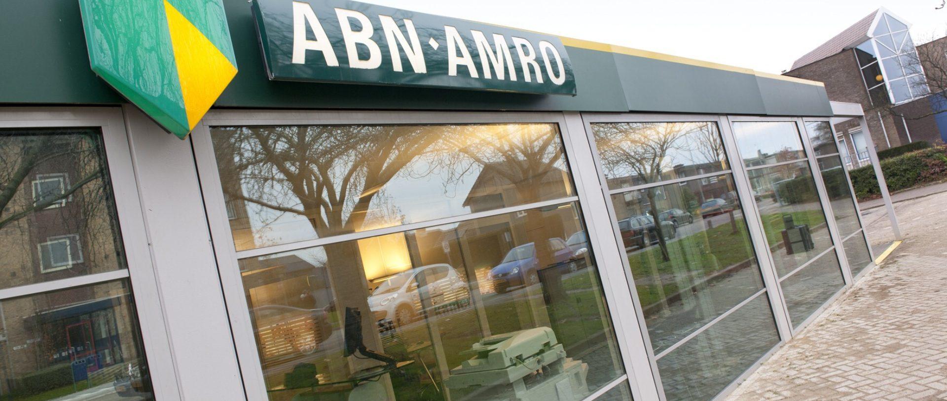 ABN Bankshop 01
