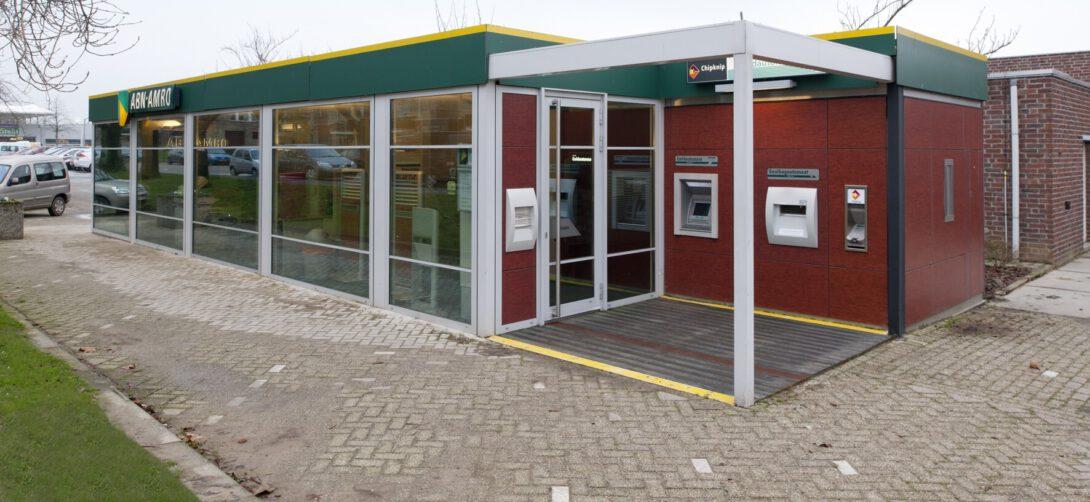 ABN Bankshop 002