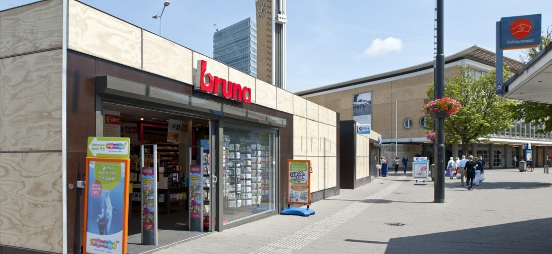 Retail CS Eindhoven 02