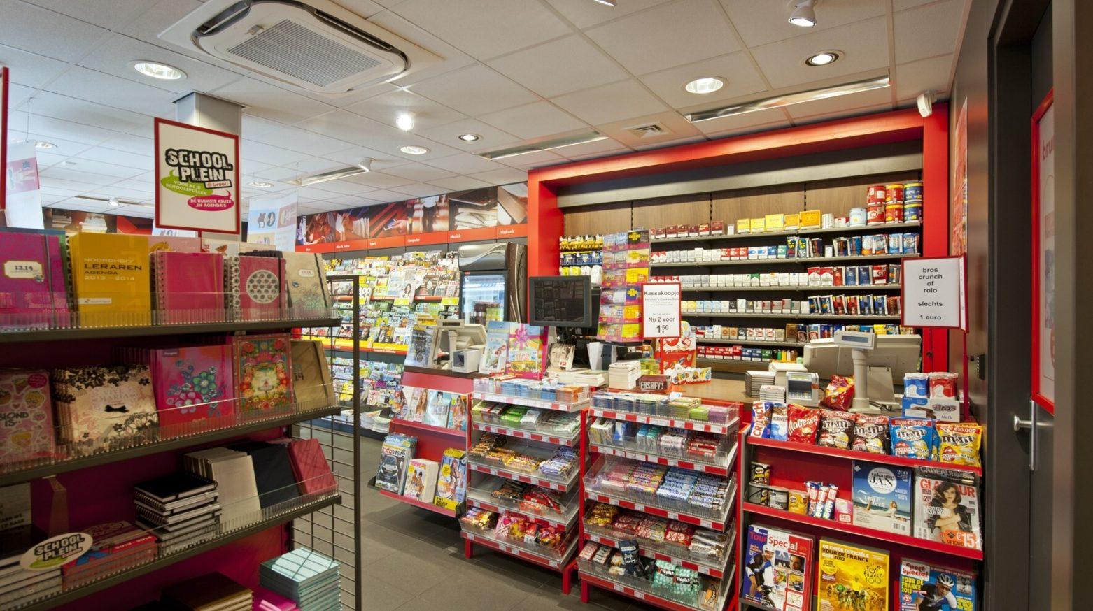 Retail CS Eindhoven 04