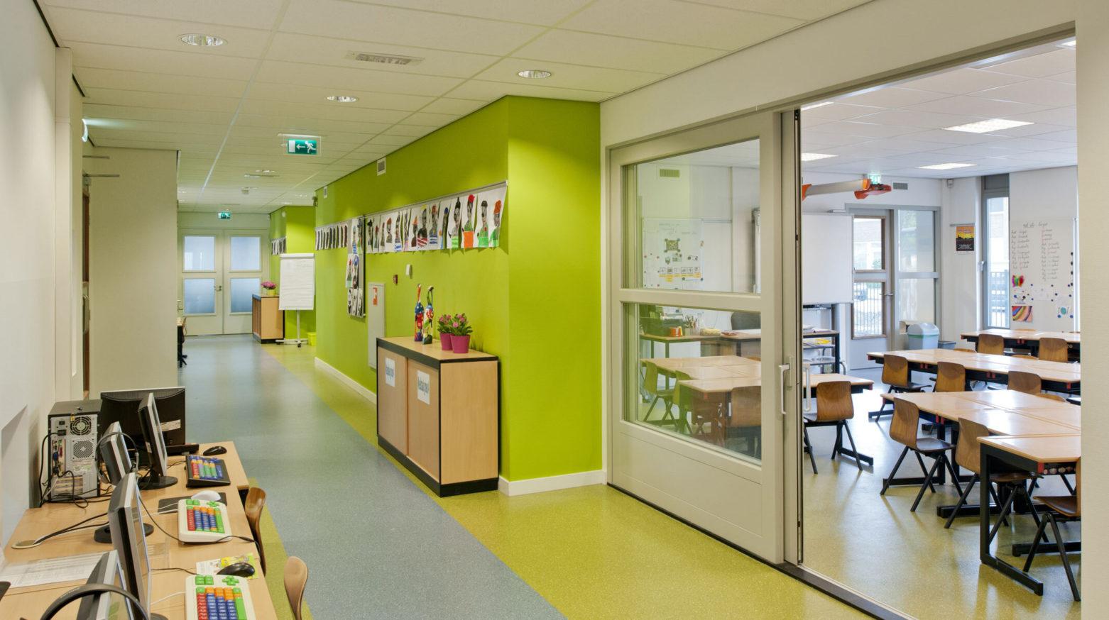 Kindcentrum oirschot 05