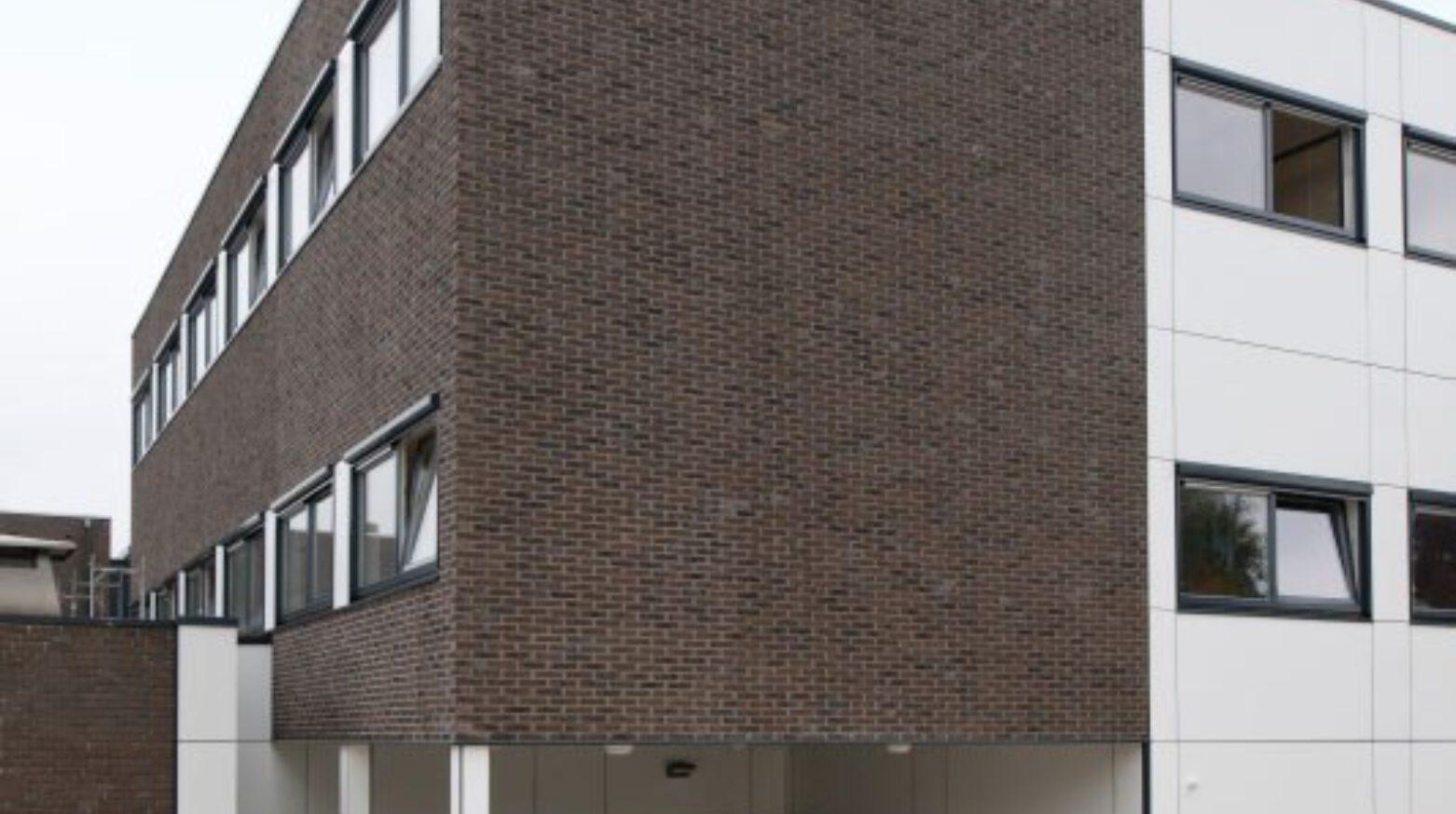 Fontys tilburg 03