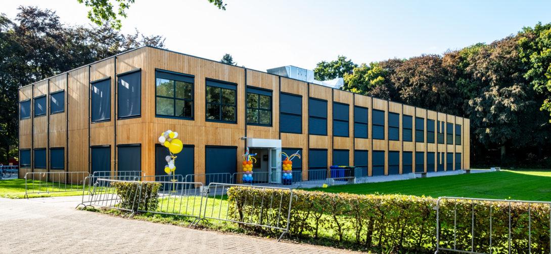 ROER College Schöndeln website 20200910 0017