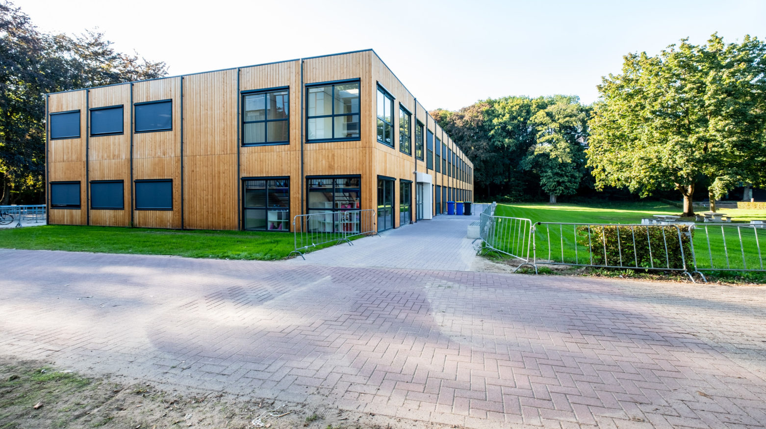 ROER College Schöndeln website 20200910 0087
