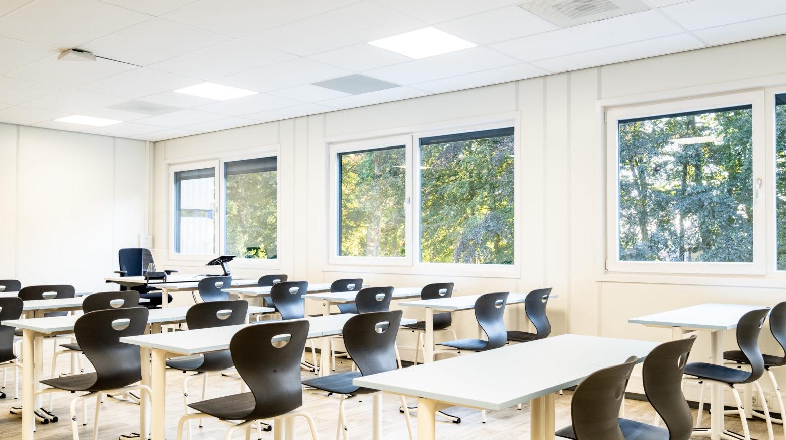 ROER College Schöndeln website 20200910 0131