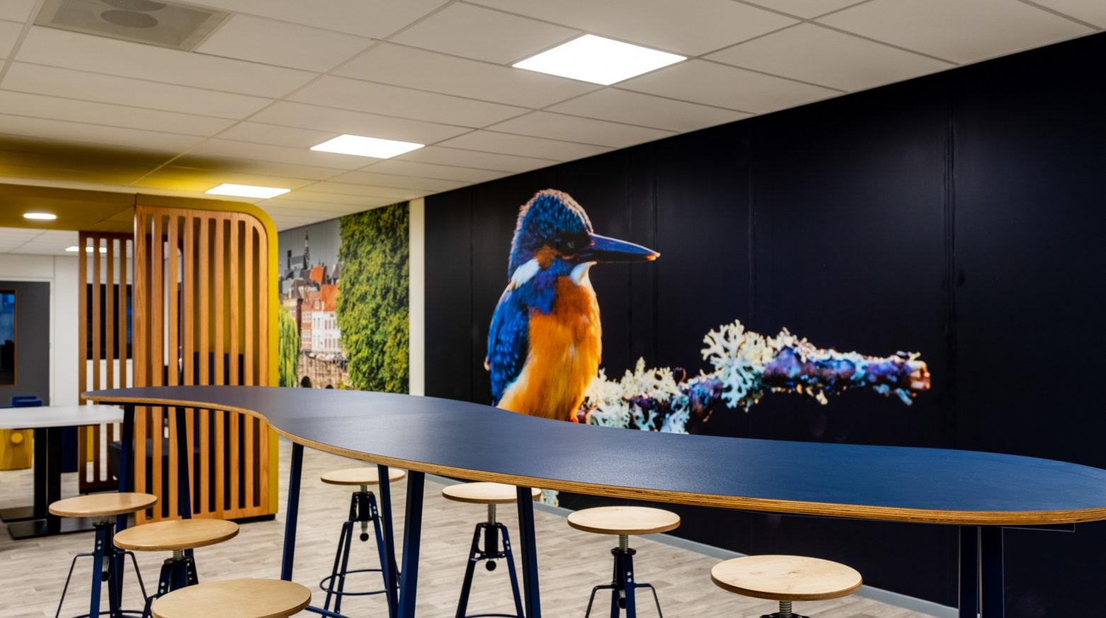 ROER College Schöndeln website 20200910 0152