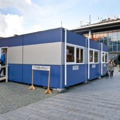 Stembureau Den Bosch 01