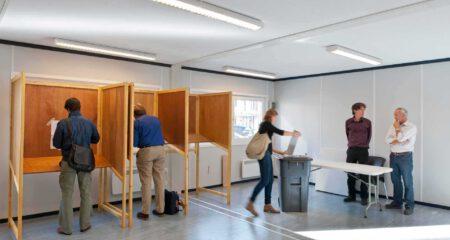 Stemlokaal 01 1
