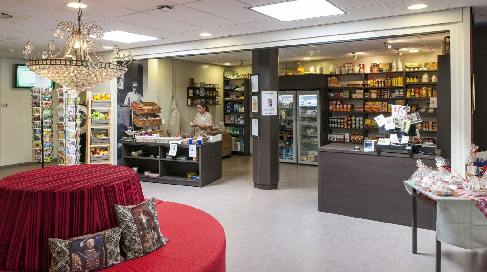 Tantelouise vivensis shop