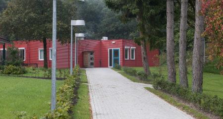 Trajectum hanzeborg 05