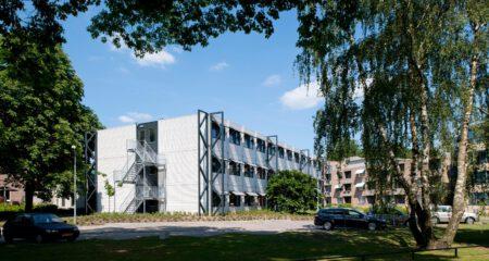 Zuiderhout 066