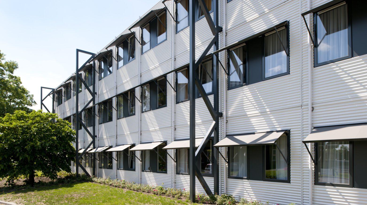 Zuiderhout 069