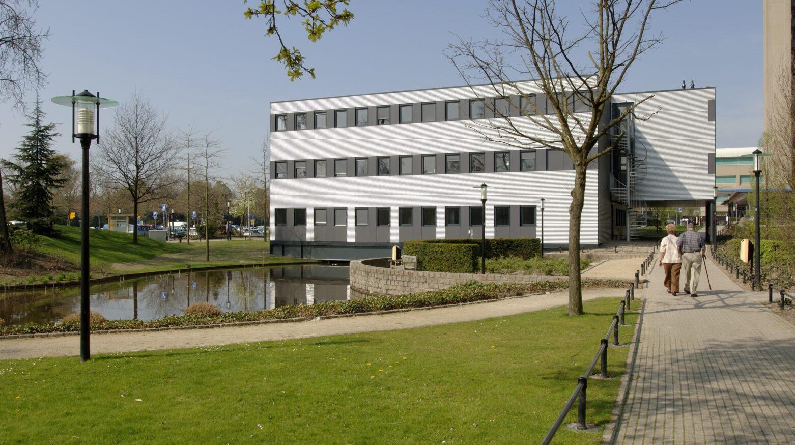 Catharina ziekenhuis 01