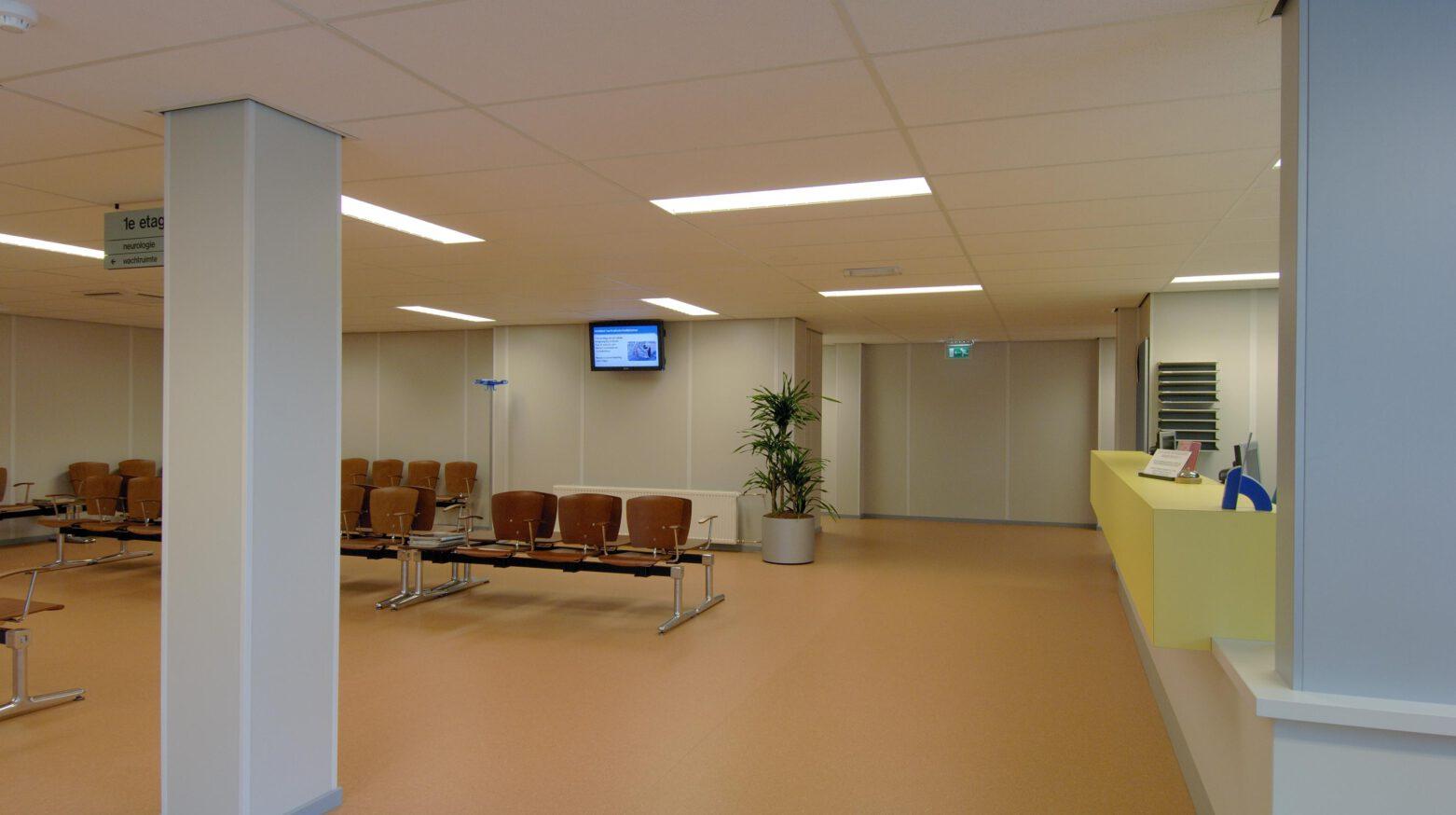 Catharina ziekenhuis 240