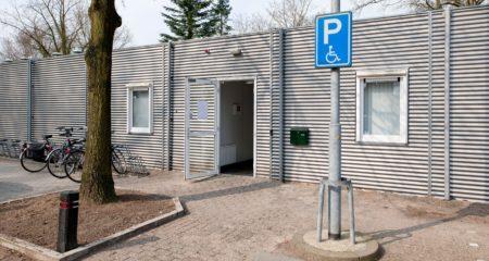 Gelre ziekenhuizen 033