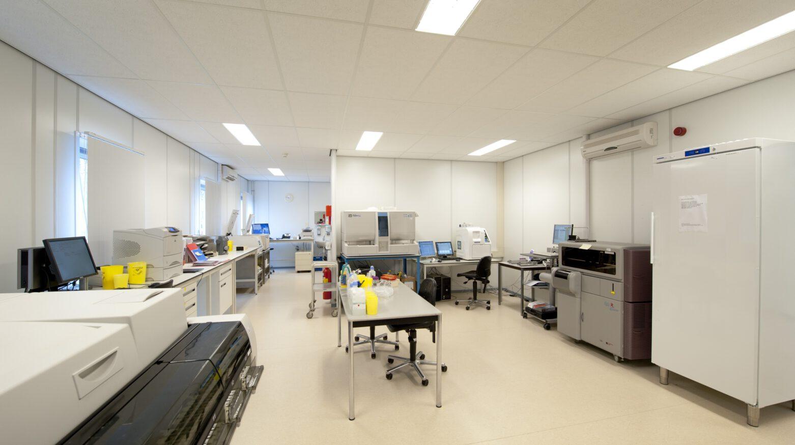 Gelre ziekenhuizen 022