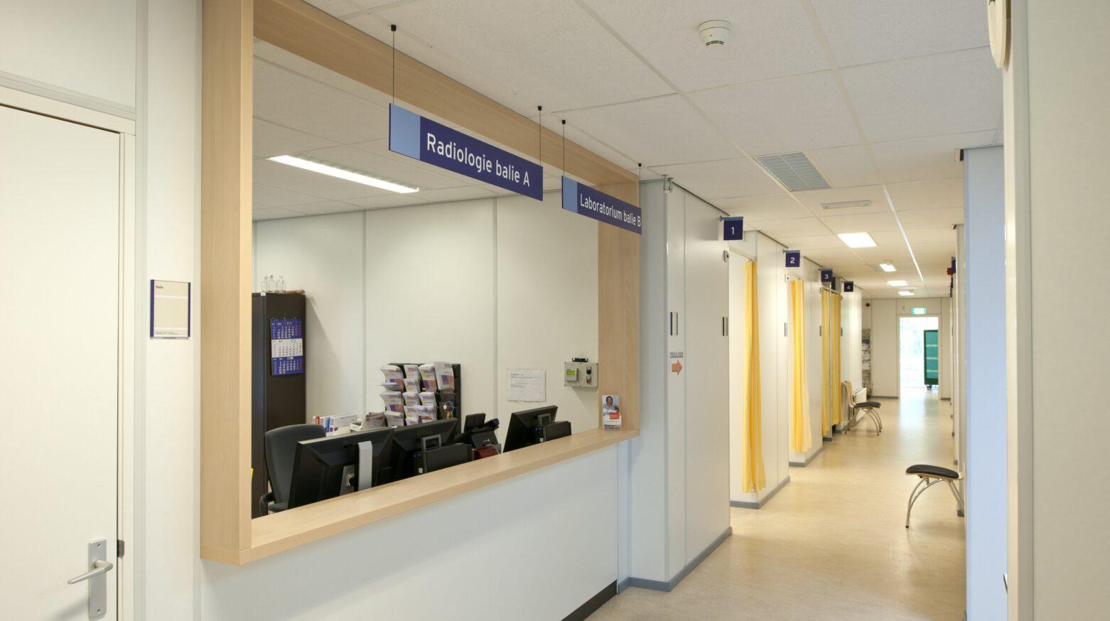 Gelre ziekenhuizen 026