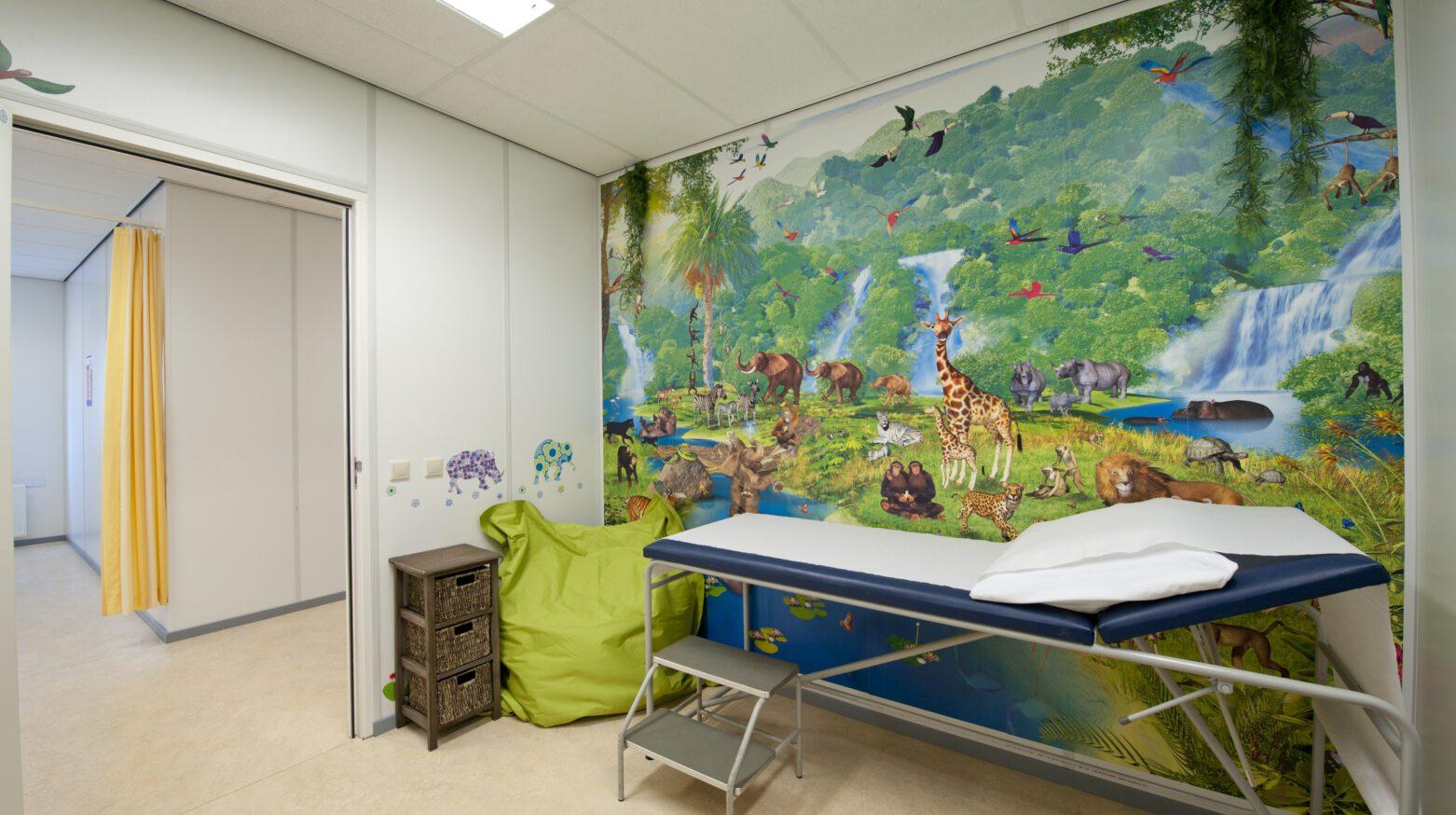 Gelre ziekenhuizen 042