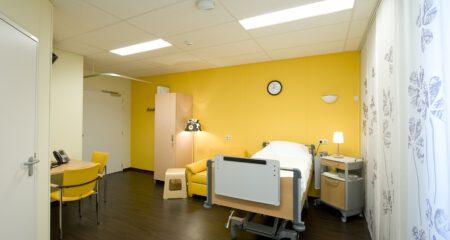 Maxima Medisch Centrum 371