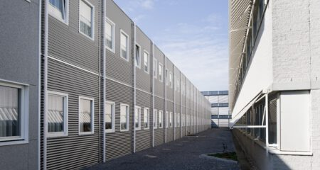 Maxima Medisch Centrum 384