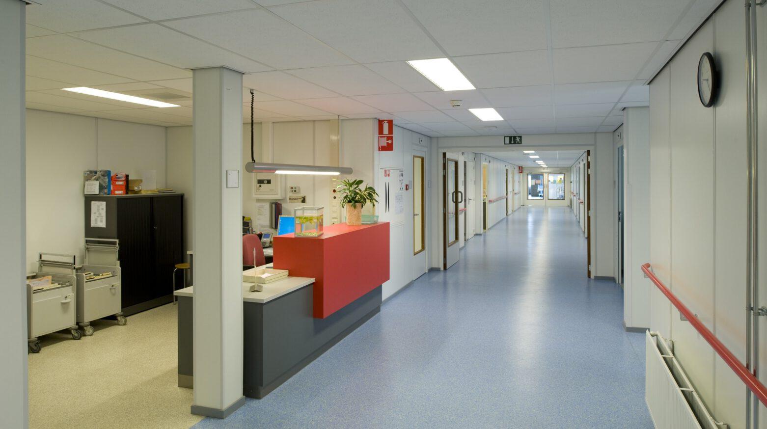 Maxima Medisch Centrum 378