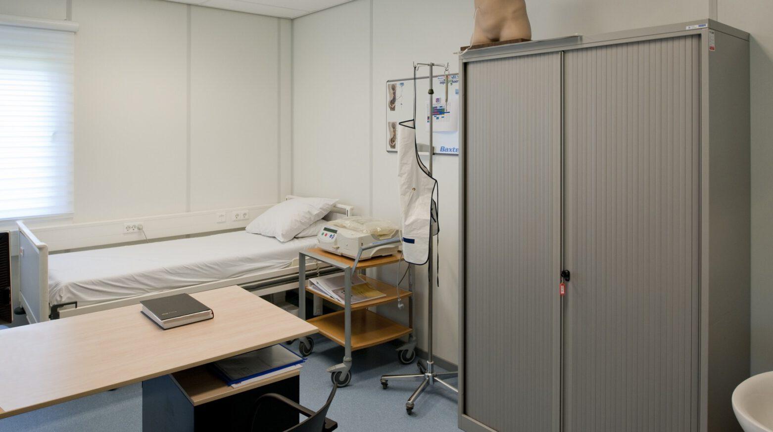 Zaans medisch Centrum 043